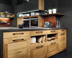 küche landhaus 6