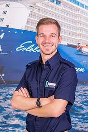 Tobias Kleinlercher