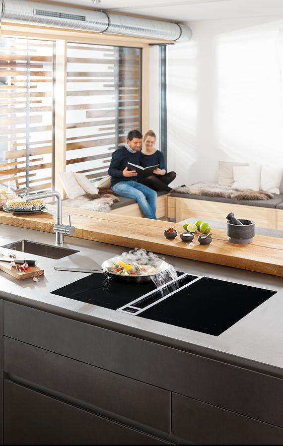 küche modern 11
