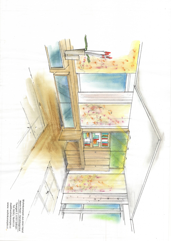 plan jugendzimmer 3