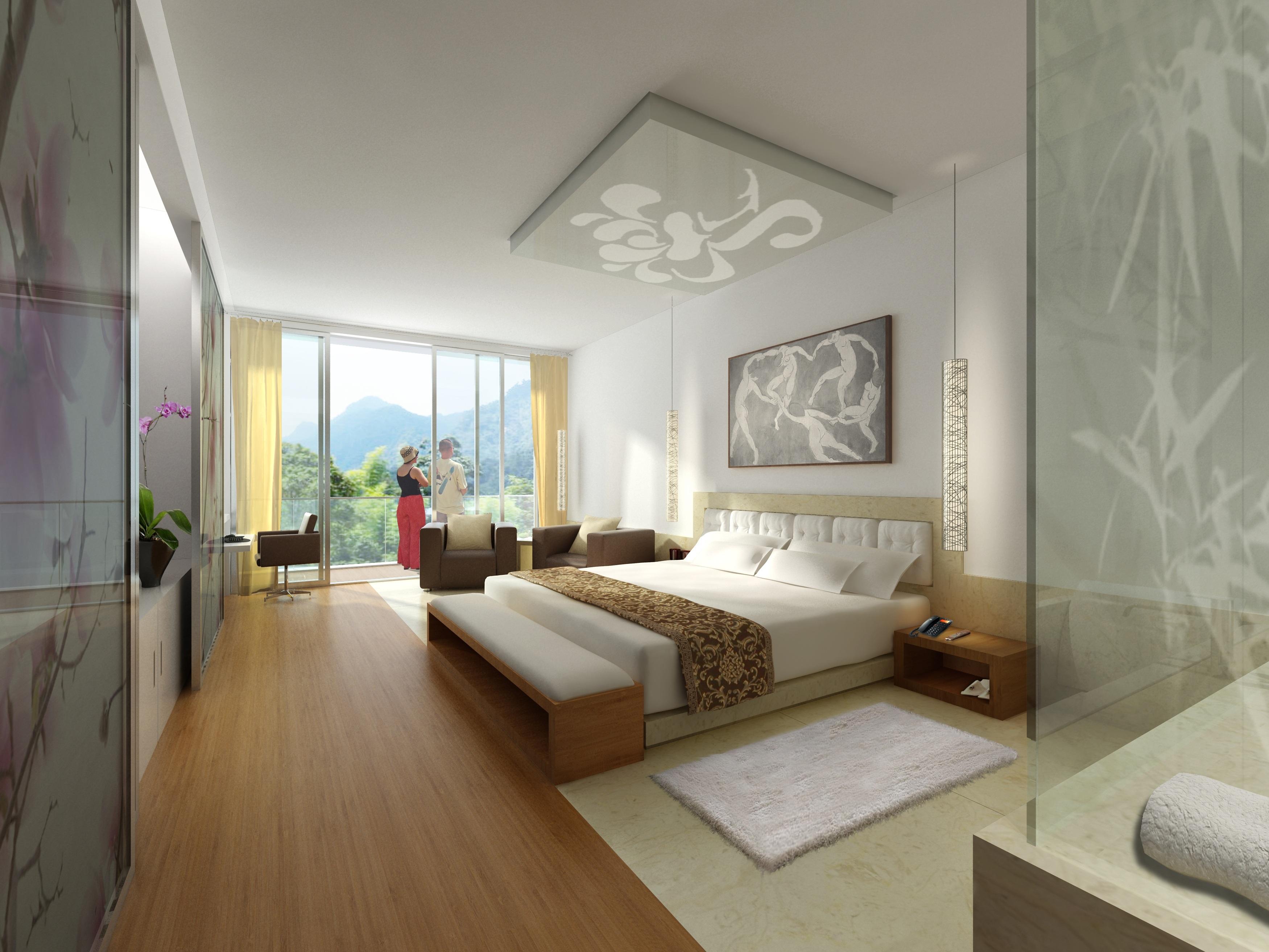 schlafzimmer 17
