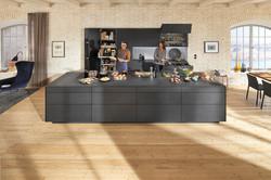 küche blum 4