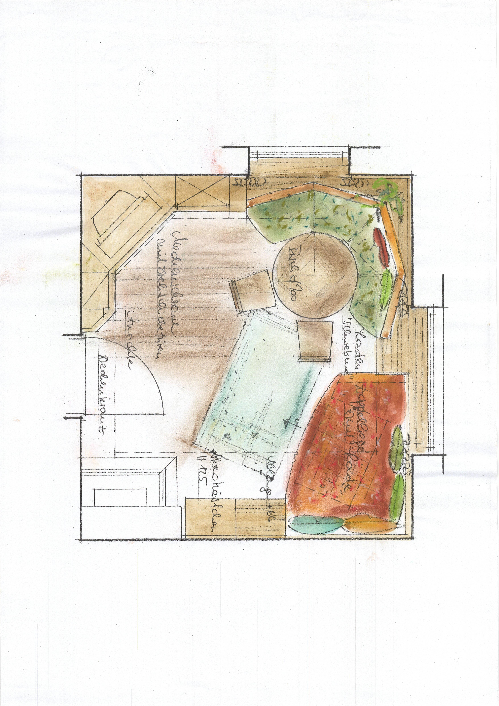 plan wohnzimmer 2b