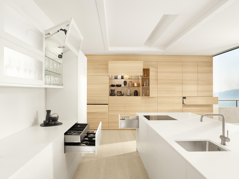 küche blum 2