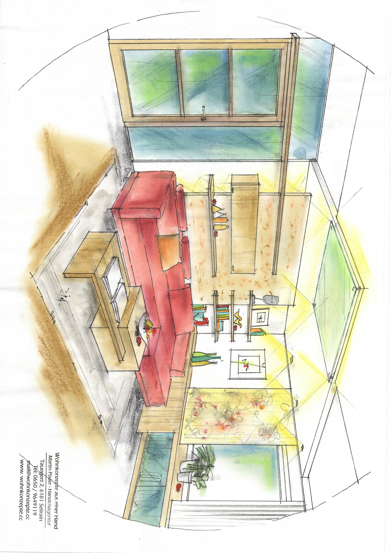 plan wohnzimmer 5