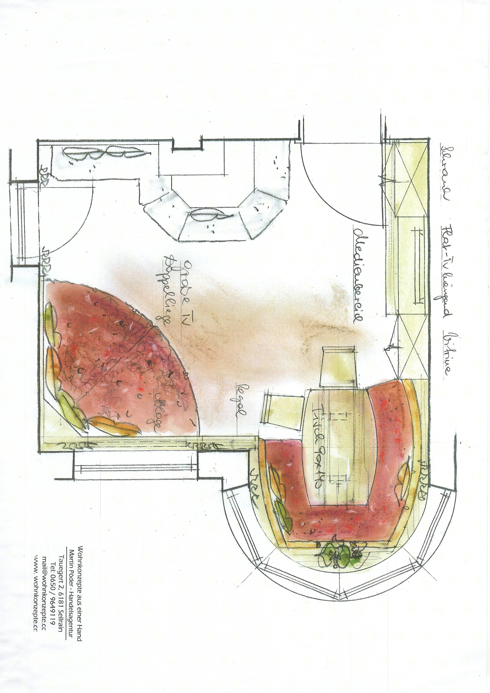 plan wohnzimmer 4b