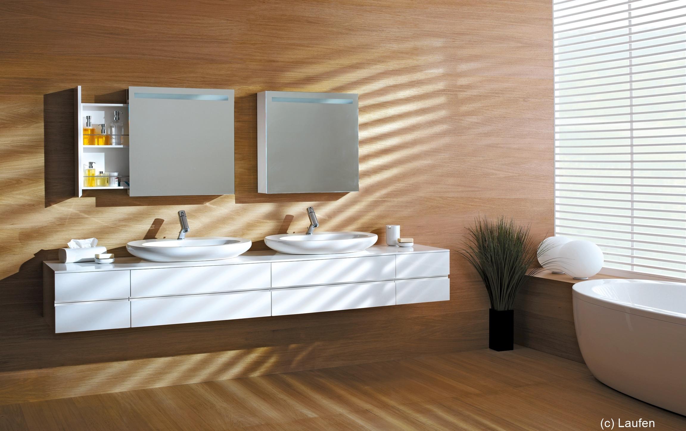 badezimmer 4