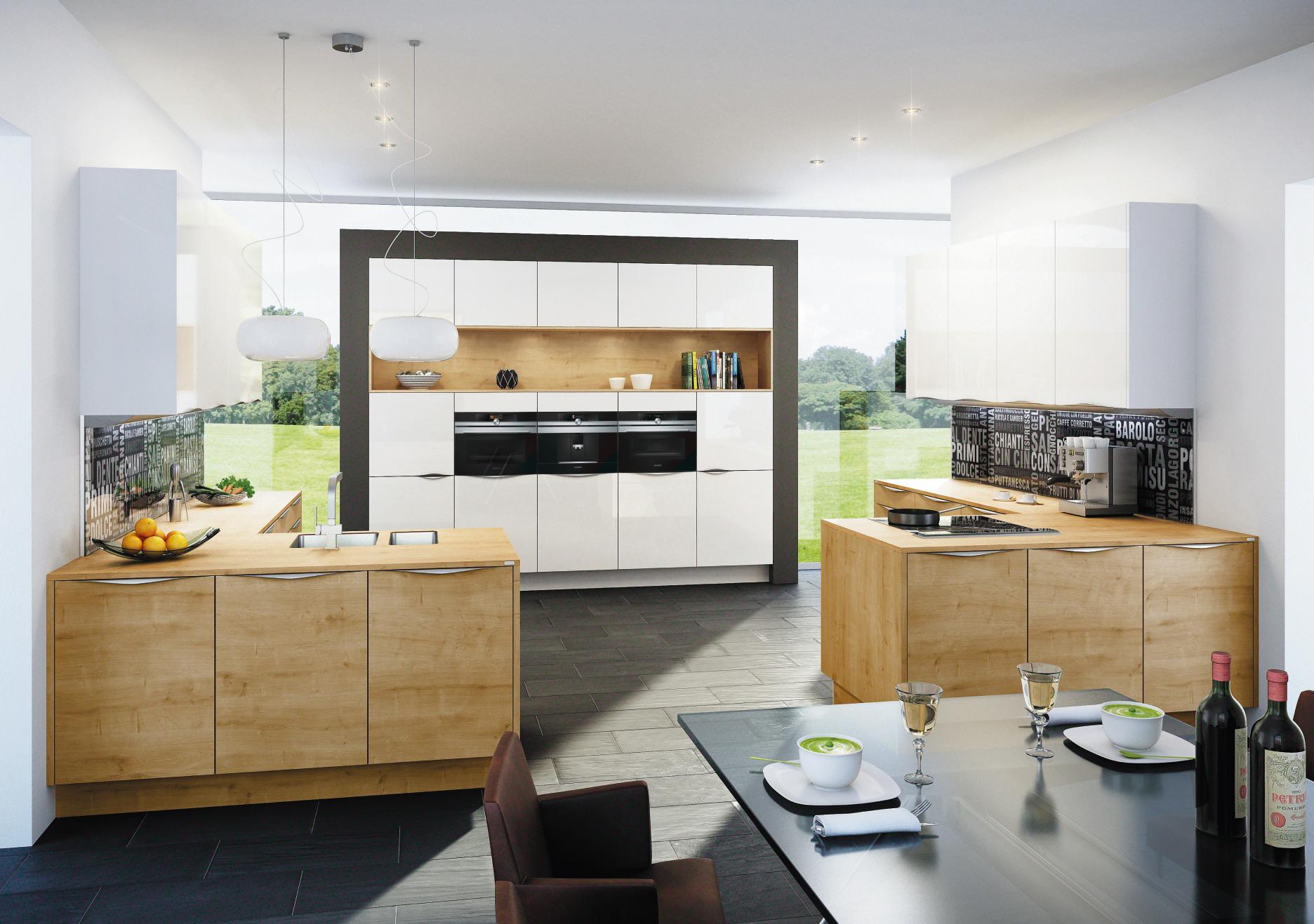 küche modern 31