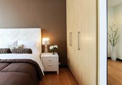 schlafzimmer 16