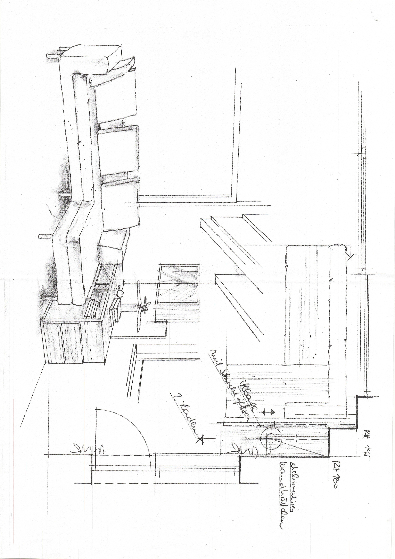 plan wohnzimmer 7