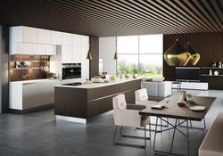 küche modern 7