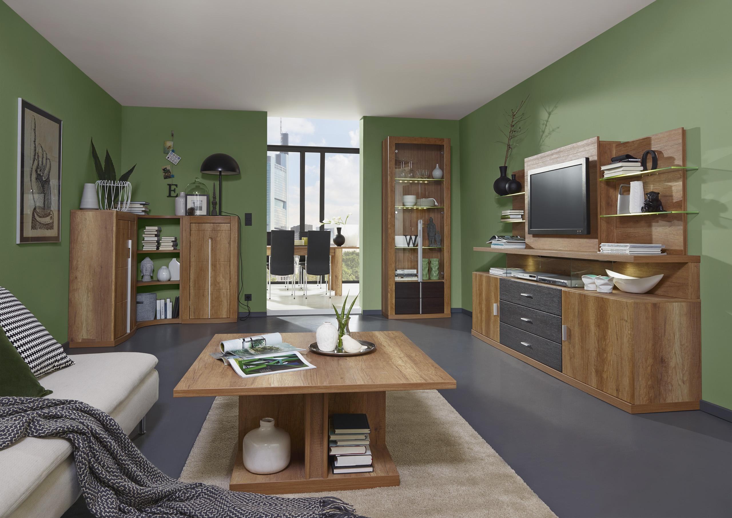 wohnzimmer 8