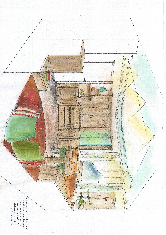 plan wohnzimmer 2a