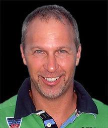 Martin Pöder