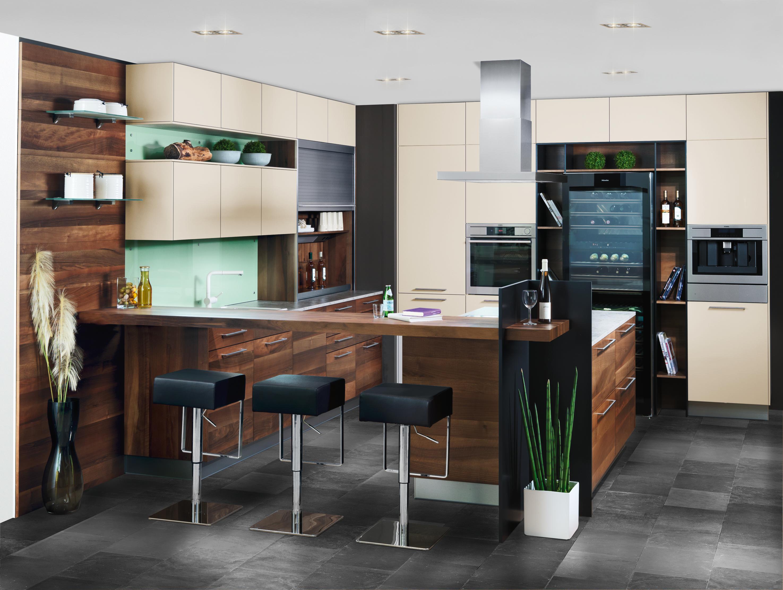 küche modern 29