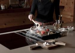 küche modern 8