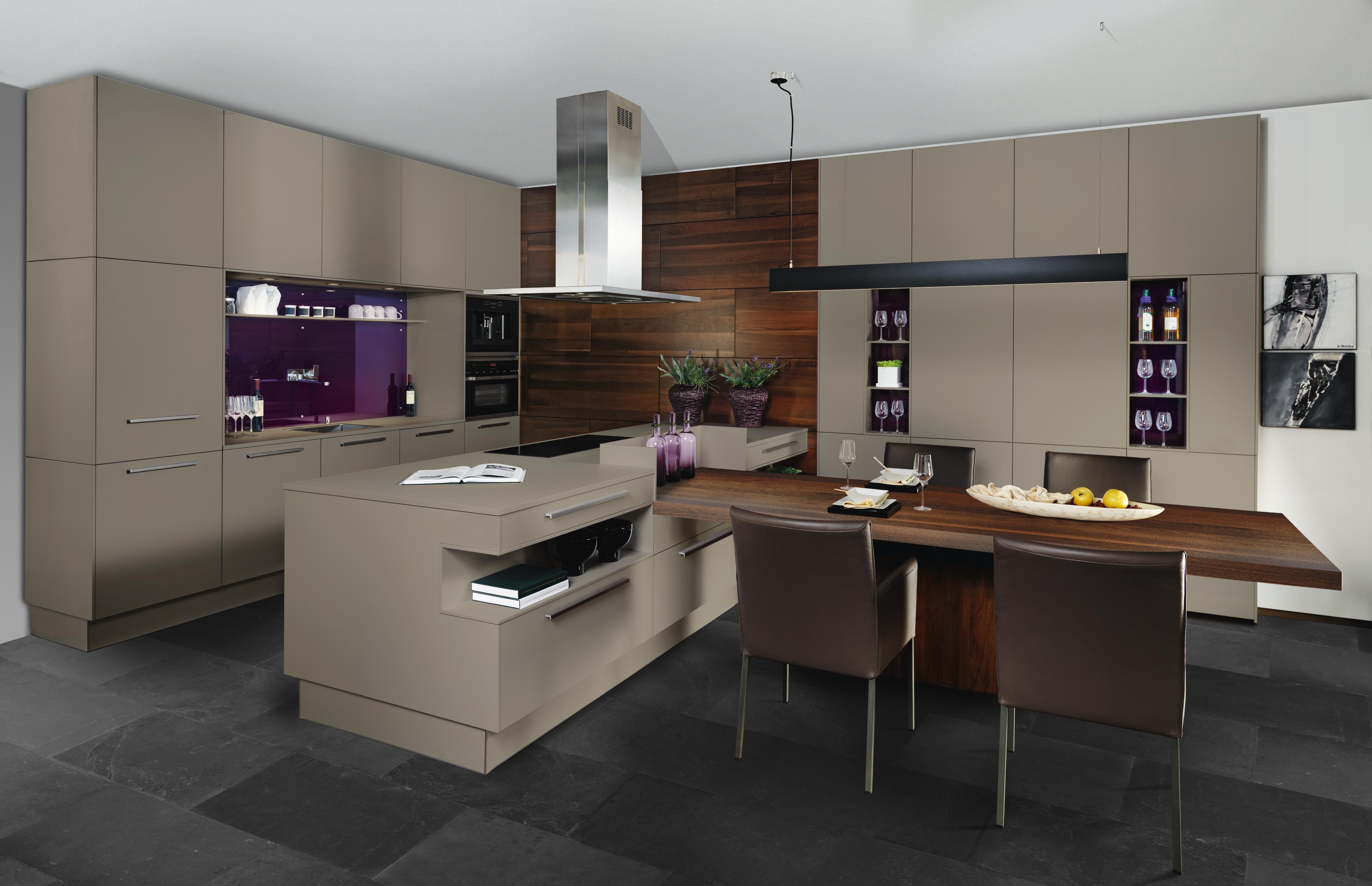 küche modern 16