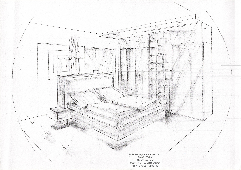 plan schlafzimmer 1