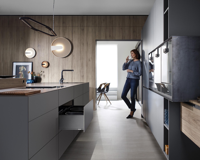 küche blum 7