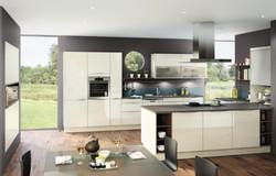 küche modern 26