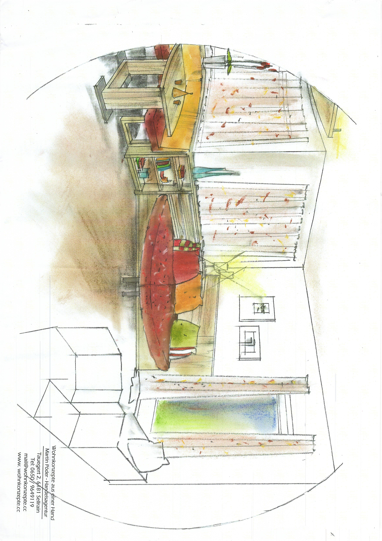 plan wohnzimmer 4c