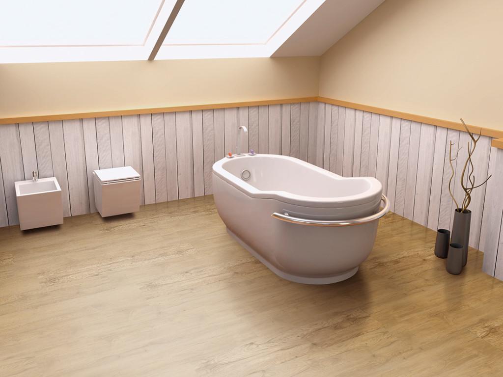 badezimmer 10