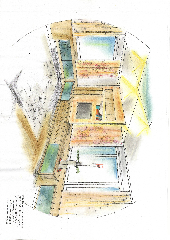 plan wohnzimmer 6