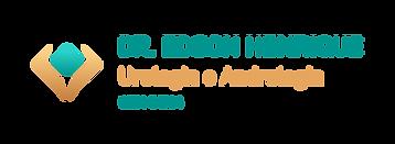Logo Horizontal - Esquerda - Colorido.png