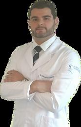 edson henrique gabriel nascimento; UROLOGIA; UROLOGISTA; URTERORRENOLITOTRIPSIA; FLEXIVEL;PERCUTANEA; CLÍNICA; CIRURGIA; CALCULO RENAL; CANCER DE PROSTATA; CANCER DE RIM; NEFRECTOMIA