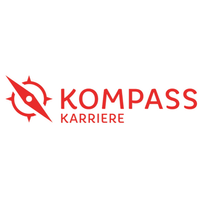 Kompass Karriere