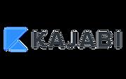 Kajabi logo.png