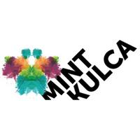 Mint Kulca