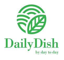 DailyDish logo green vertical.jpg