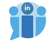LinkedIn Icon.png