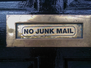 Improve your email deliverability - DKIM and SPF