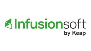 How to change the name of an image in Infusionsoft by Keap