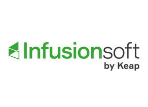 How to set Template Defaults in Infusionsoft by Keap