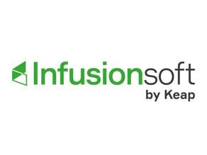 Hvordan bruke egen font i eposter i Keap / Infusionsoft by Keap