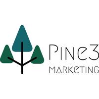 Pine3 Marketing