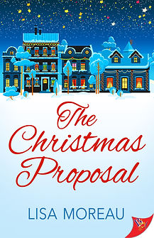TheChristmasProposal_Cover.jpg