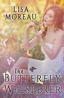 Butterfly Whisperer.jpg