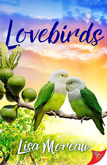 Lovebirds_Cover.jpg