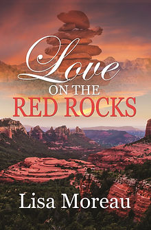 Love On The Red Rocks Cover.jpg