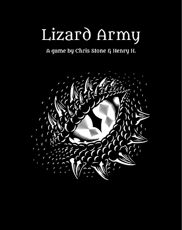 lizard army cover - anon.PNG