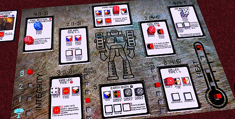 player mat with dice.PNG