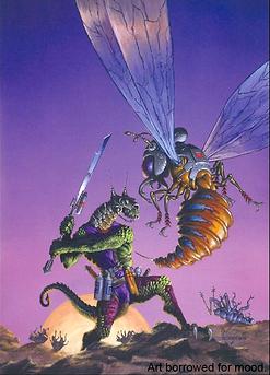 bug war art.png
