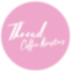 threadcoffeeroasters_logo_pinkcircle-01-
