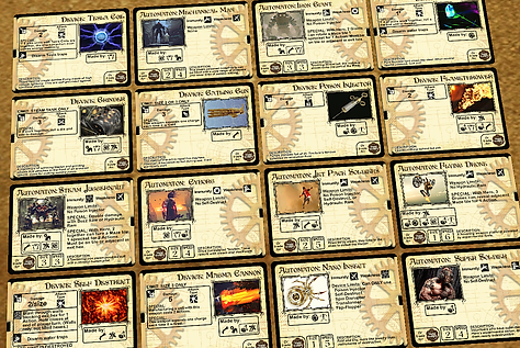 invention cards.PNG