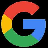 google-logo-9808.png