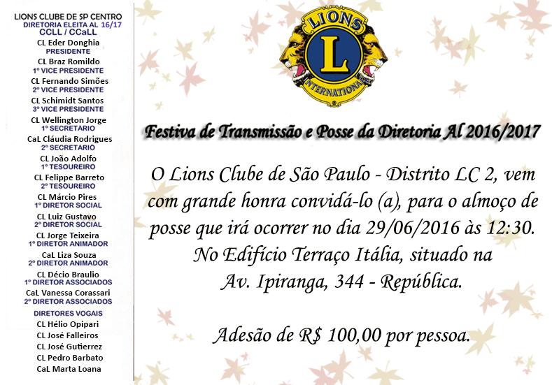 Convite_Lions2016